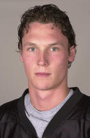 Thumbnail for Greco, Brady. Colorado College Men's Hockey. Player portraits, 2003-2004