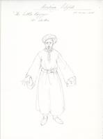Thumbnail for Arabian Nights: The Little Beggar - The Doctor