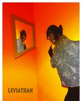 Thumbnail for Leviathan [2013-2014 vol. 42 no.4]